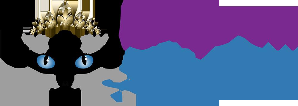Ragdoll BluQueen
